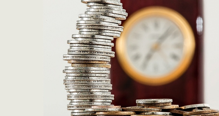 Колко бърз е бързият кредит?