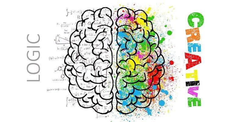 Формула на интелигентността при менталната аритметика