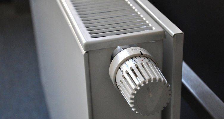 Избор на алуминиеви радиатори