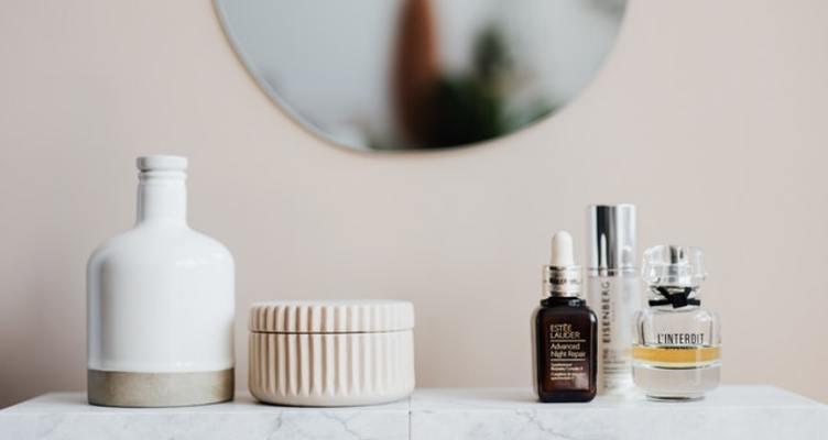 Кои са най-често използваните съставки в парфюмерията?