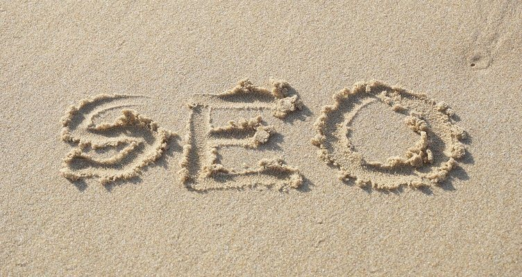 3 мита за SEO оптимизацията