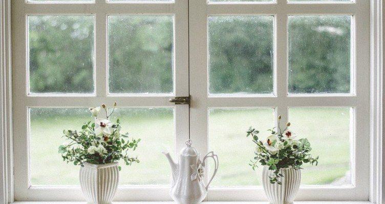Предимства на уредите за миене на прозорци