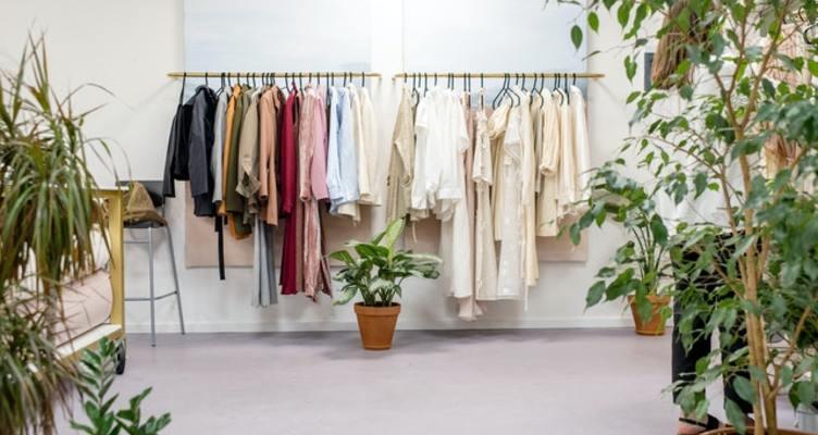 Задължителни находки за летния ви гардероб